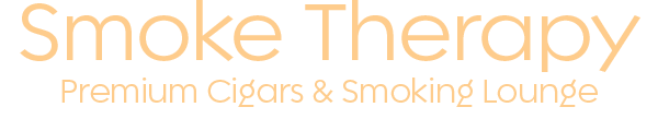 Smoke Therapy Inc.